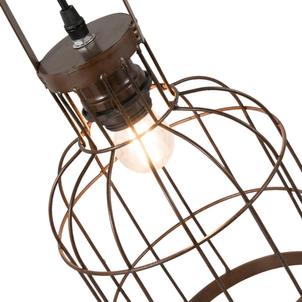 hanglamp---bruin---ijzer---19-x-43-cm---e27---60w---clayre-and-eef[3].jpg